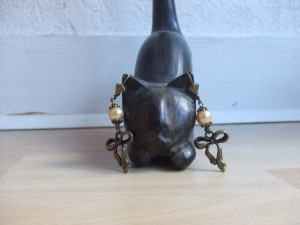 DSCF5922-300x225 bijoux