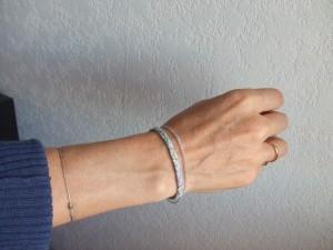 Bracelet fin dans Artisanat DSCF5899-300x225