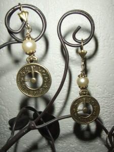 DSCF5974-225x300 artisanat