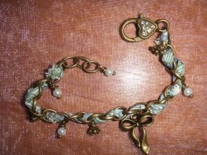 DSCF5977-300x225 bracelet