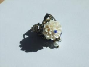 bijoux-044-300x225 adaptable dans Artisanat