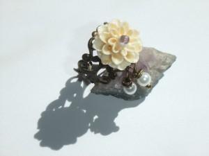 Inspiration bagues dans Artisanat bijoux-050-300x225