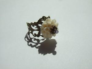 bijoux-115-300x225 artisanat