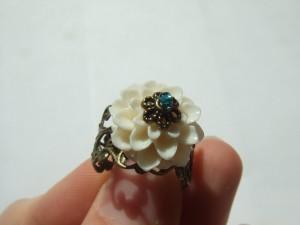 bijoux-119-300x225 artnouveau