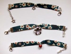 Des fleurs et des papillons en hiver dans Artisanat 16041_488965587810543_1834845420_n-300x228