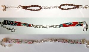 bijoux-chaine-300x175 bijous